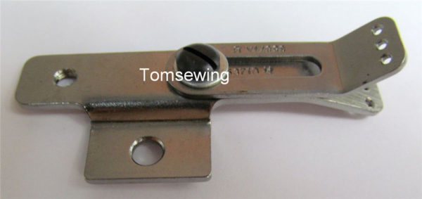 union special 35800 parts 35871a