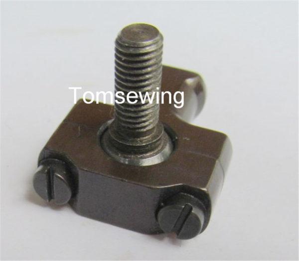 union special 35800 parts 35876v