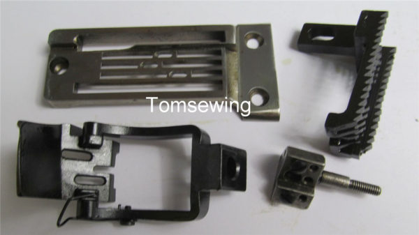 union special 35800 parts feed-off-arm-sewing-machine-gauge-sets-2
