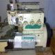 yamato overlock sewing machine