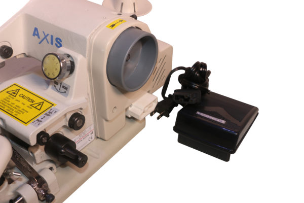 portable blind stitch hemming machines