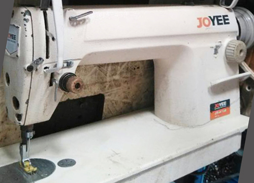 joyee sewing machine price