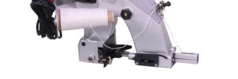 bag closer sewing machine 26-1A