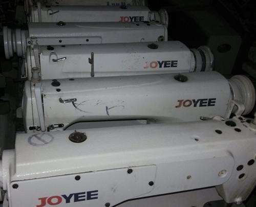 joyee sewing machine