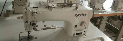 brother 7200c sewing machine
