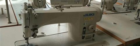 juki ddl-9000c price