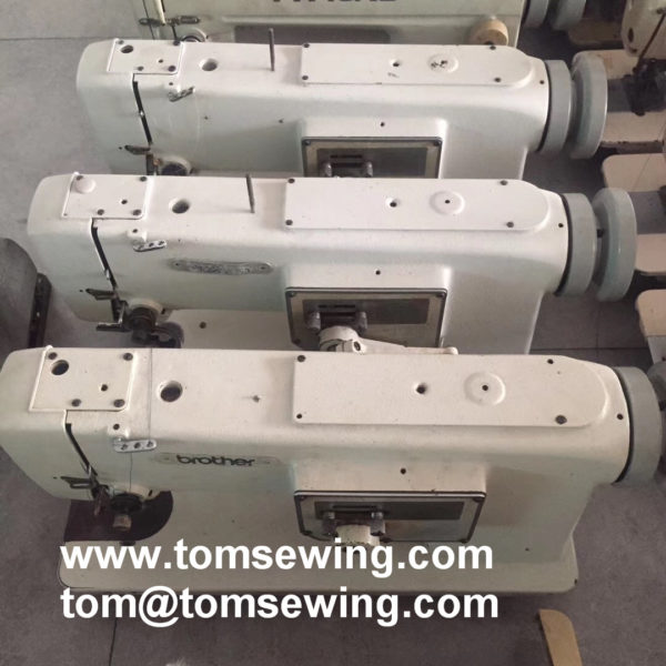 irish embroidery machine for sale
