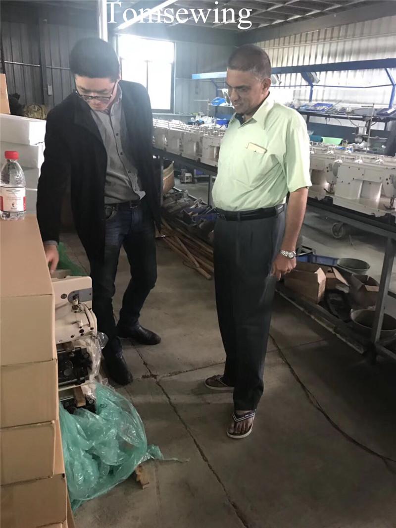 garment factories in sri lanka
