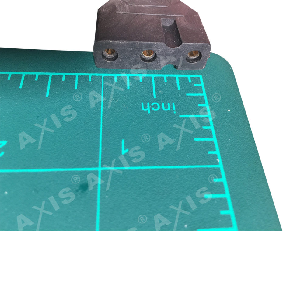Electronic Foot Control With Cord (369434003)