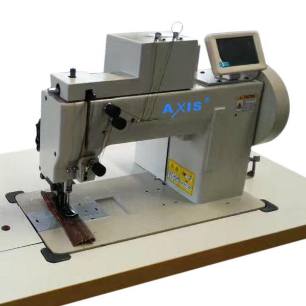 Sofa Sewing Machine