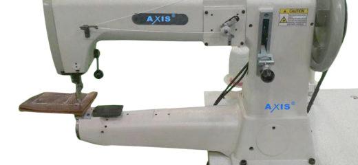 juki tsc-441 sewing machine