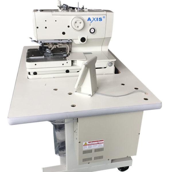 rh 9820 sewing machine